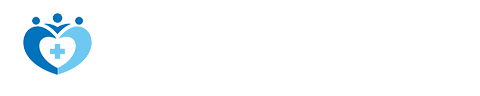 Cordova Psychiatric Associates Logo